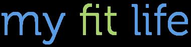 mfl_myfitlife_logo